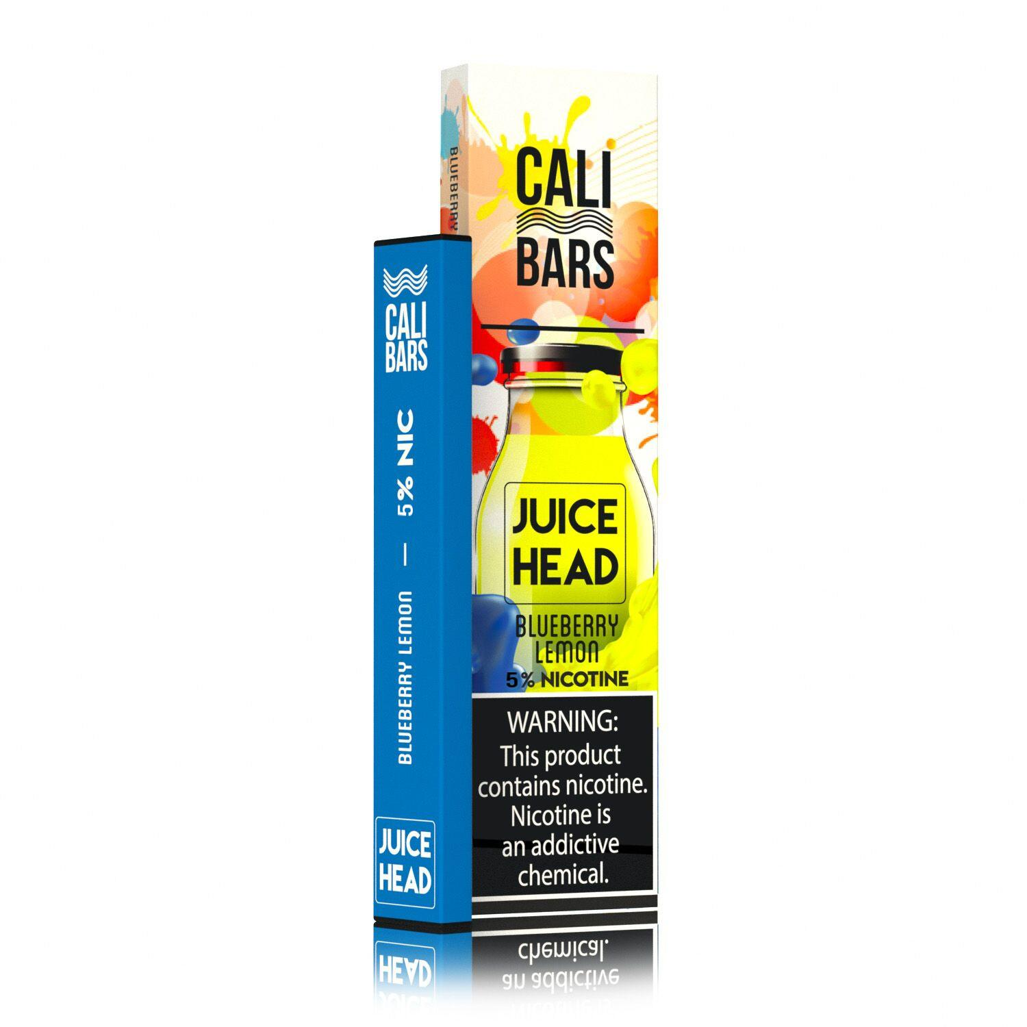 cali_bars_x_juice_head_disposable_bar_5%_box_of_10_pack_4
