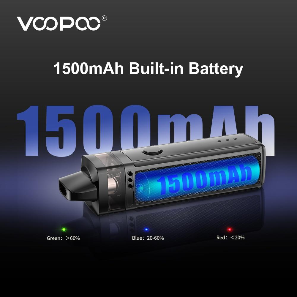 Original-VOOPOO-Vinci-R-Pod-Kit-3-Levels-1500mA-2