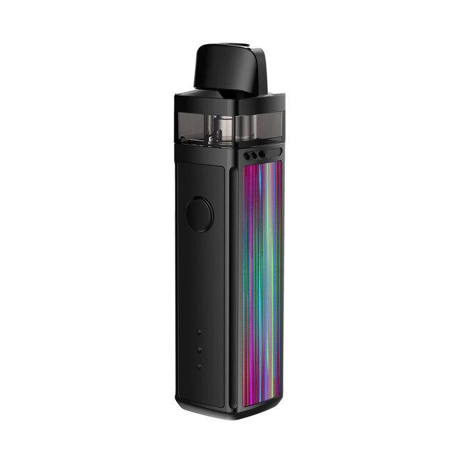 Original-VOOPOO-Vinci-R-Pod-Kit-3-Levels-1500mA-8