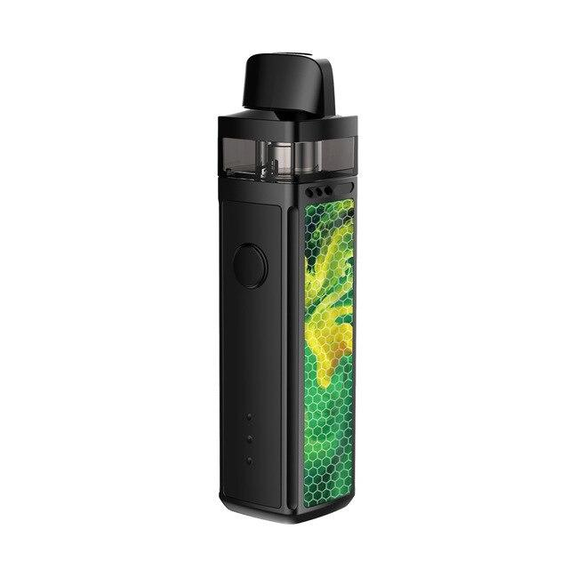 Original-VOOPOO-Vinci-R-Pod-Kit-3-Levels-1500mA-14