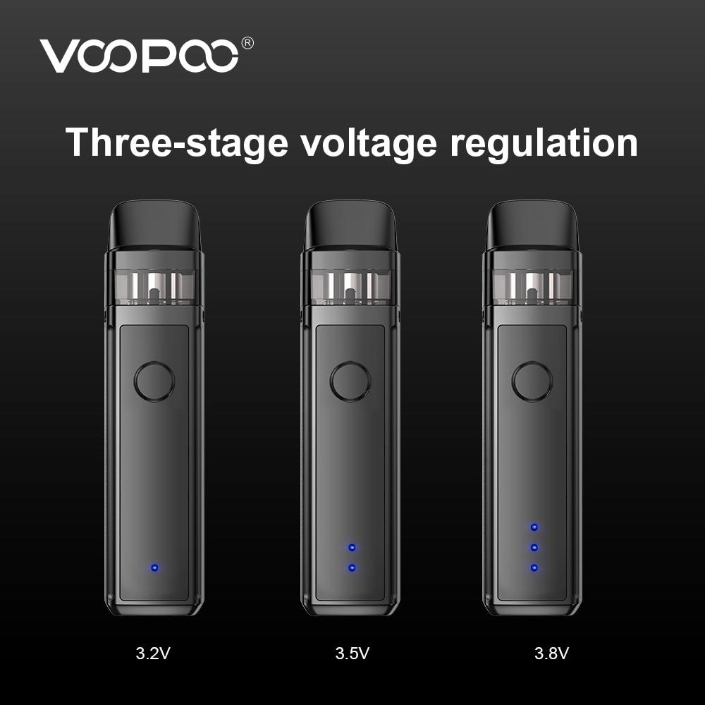 Original-VOOPOO-Vinci-R-Pod-Kit-3-Levels-1500mA-3