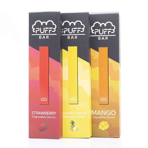 Puff_Bar_Disposable_5%_1_Pack