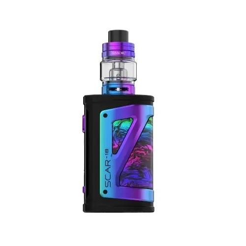 Smok_SCAR_18_Kit_Fluid_7_Color