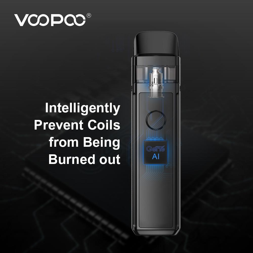 Original-VOOPOO-Vinci-R-Pod-Kit-3-Levels-1500mA-4