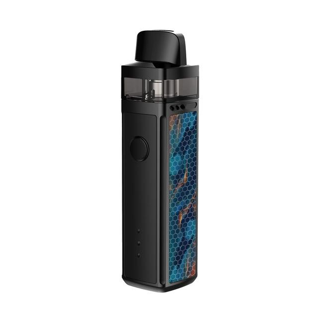 Original-VOOPOO-Vinci-R-Pod-Kit-3-Levels-1500mA-16