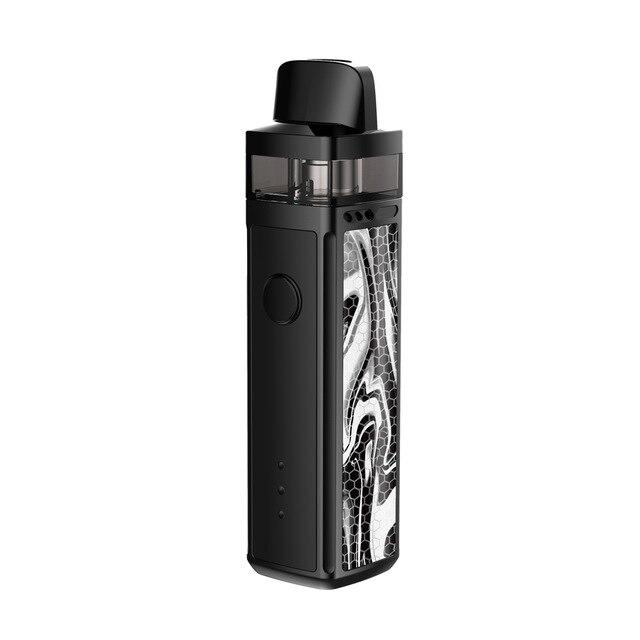 Original-VOOPOO-Vinci-R-Pod-Kit-3-Levels-1500mA-10