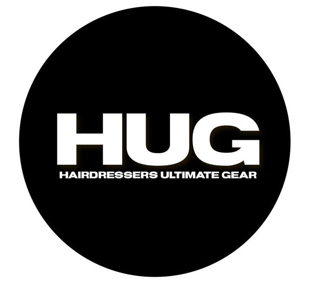 Hairdressers Ultimate Gear