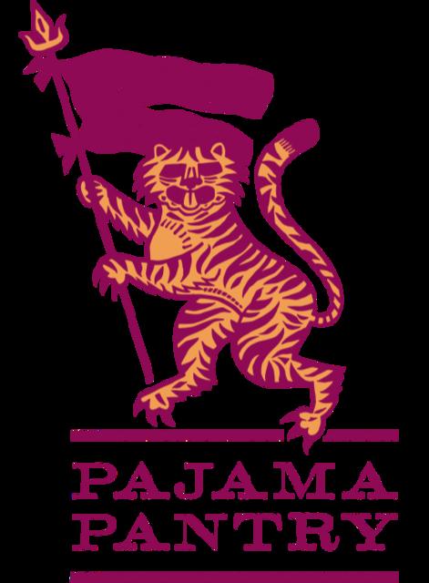 Pajama Pantry