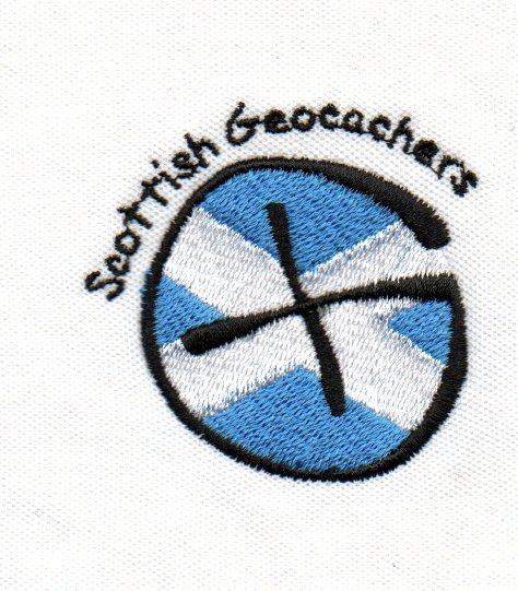 scottish-geo011.jpg