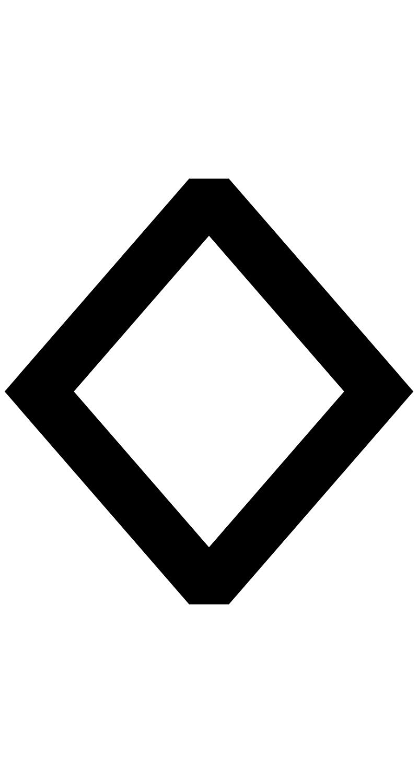800px-runic-letter-ingwaz-variant-svg.png