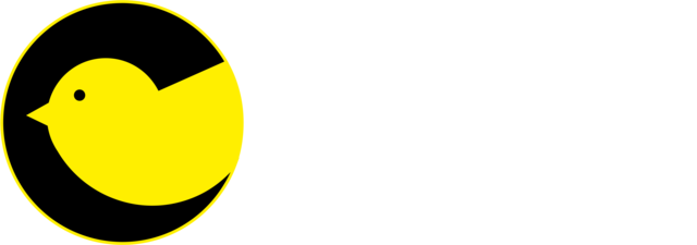 Canary Print & Design