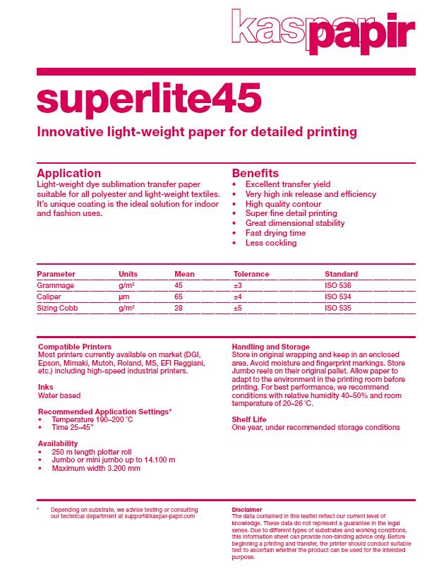 superlite45.png