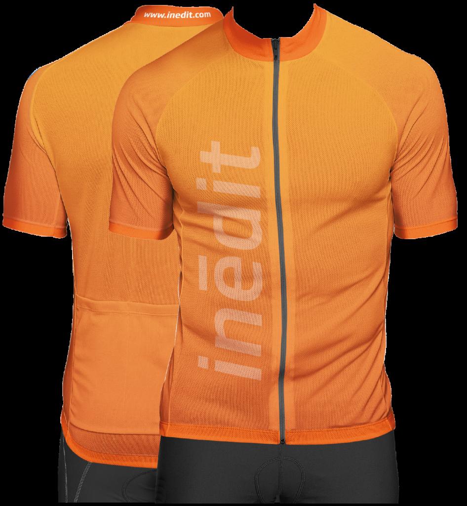 web-nsdelta-maillot-ine-dit-946x1024.png