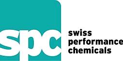 logo-spc-4c.png