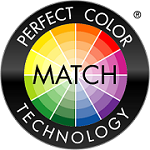 perfect-colormatch-technologie.png
