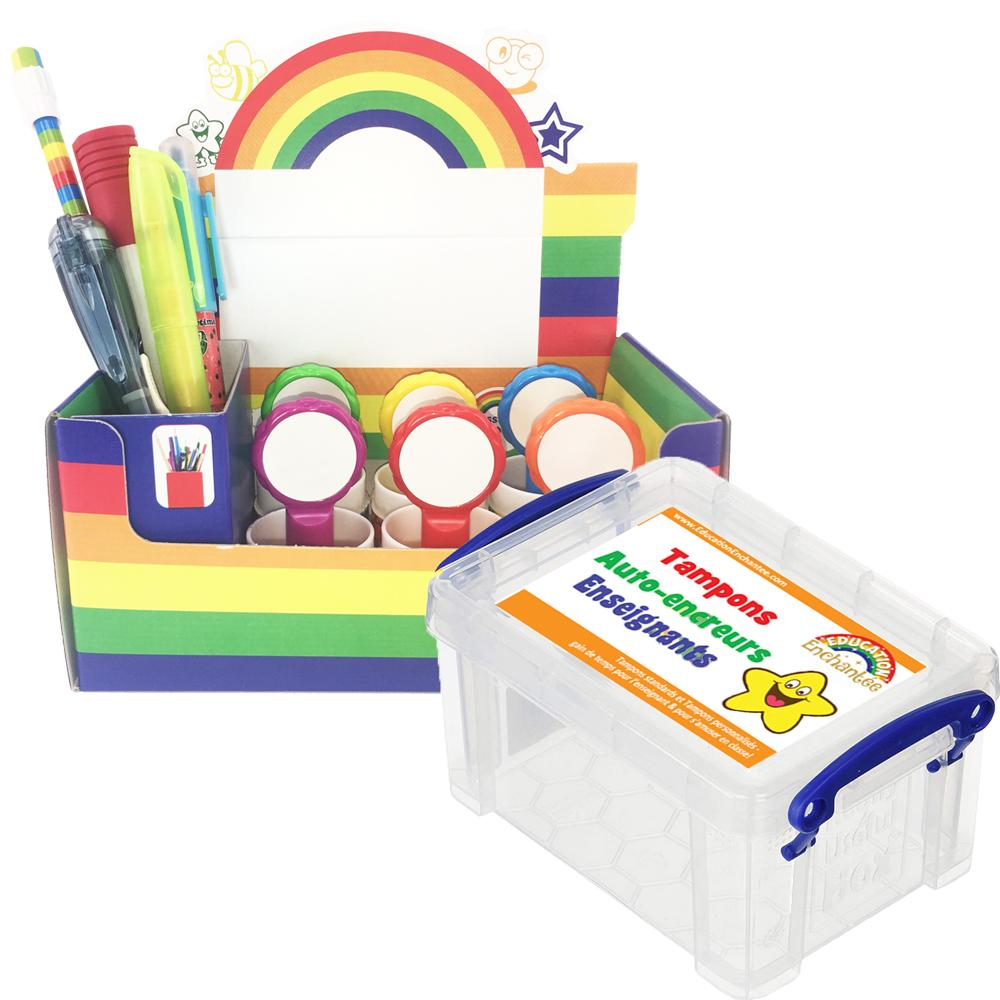 box-6-stamps-and-pens-card-and-plastic.jpg
