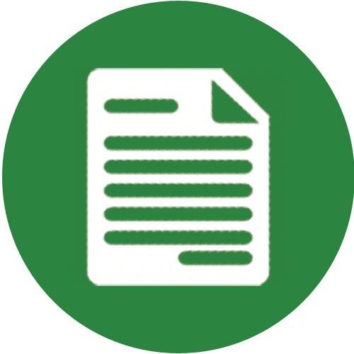 Article ProfBlog - Fournitures de Enseignants