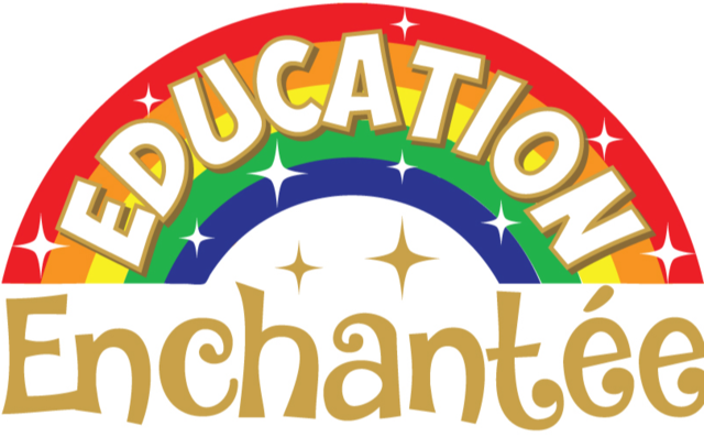 Education Enchantée (Resources4kids Ltd)