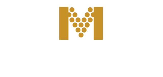 Marselis vine
