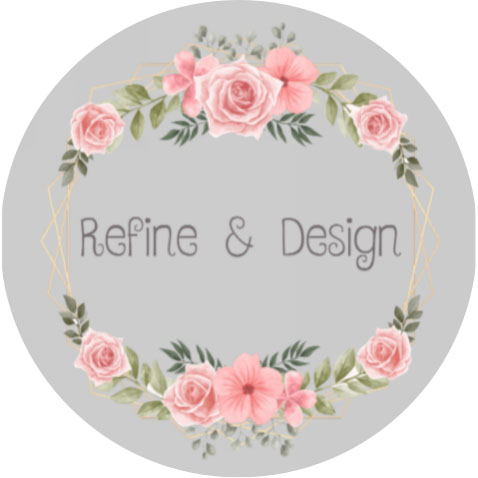 Refine And Design