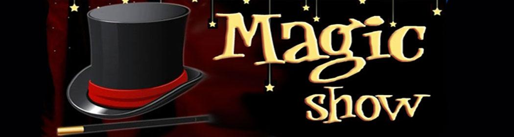 Easy to master Magic cards and tricks from Karnival Costumes online party shop
