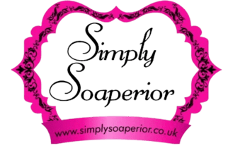 Simply Soaperior