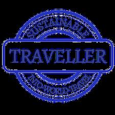 Eco-TravelShop.co.uk