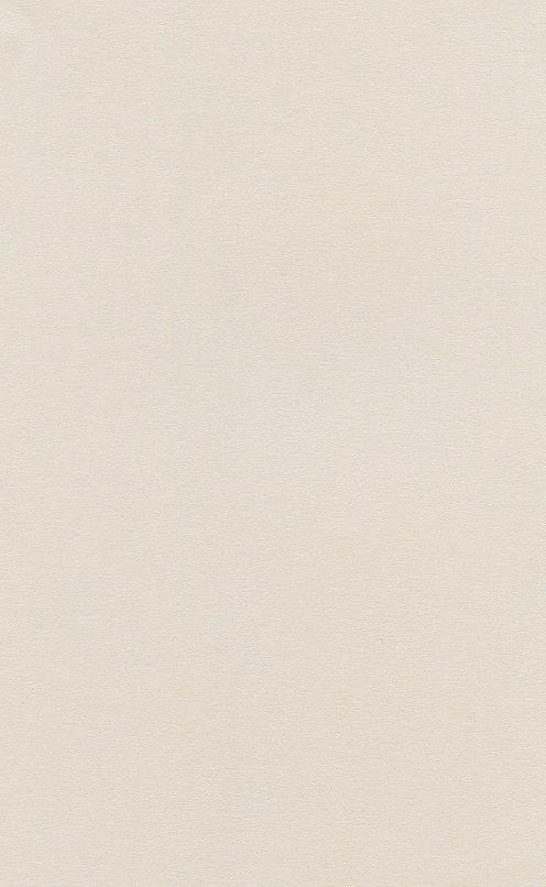 10 x A4 Sheets Good Quality Double Sided 290gsm Taupe Coloured Card NEW