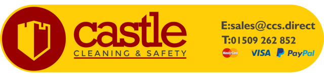 CASTLE CLEANING & SAFETY