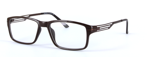 2bf7c6f0f70 Men s Glasses Frames   Lenses