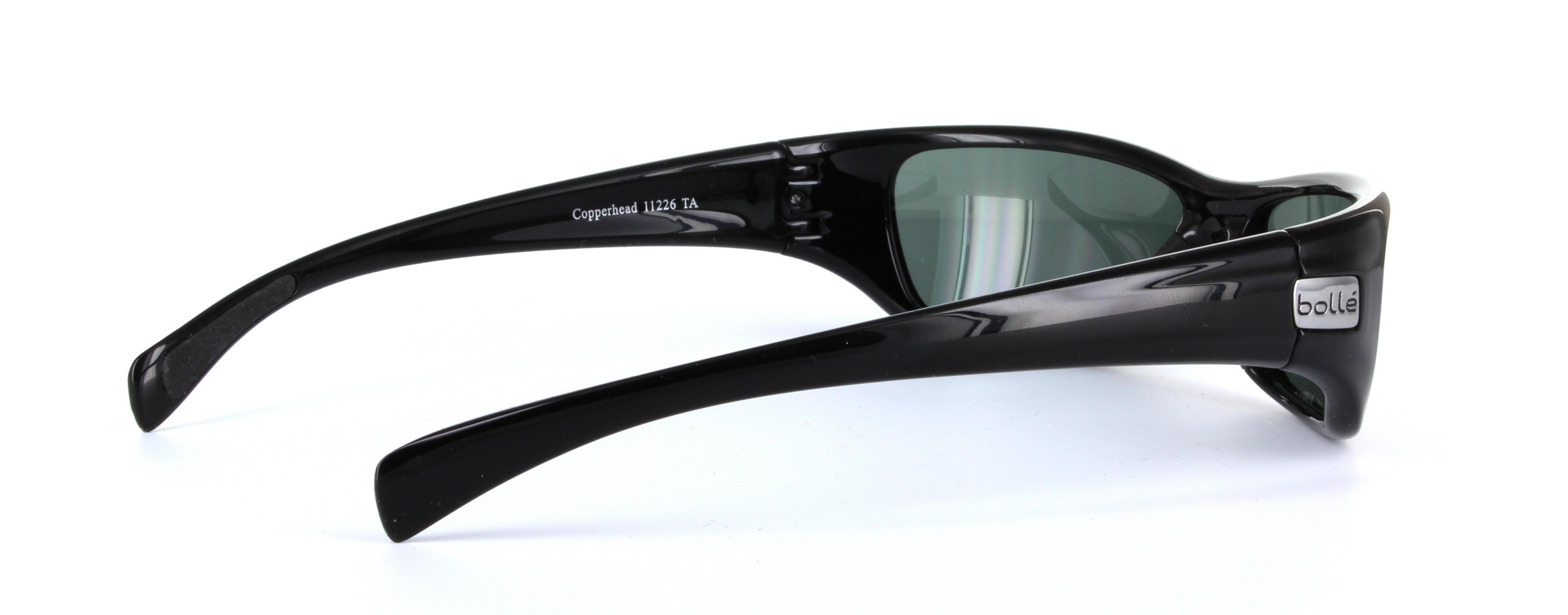 SunglassesDiscount Eyewear Bolle Copperhead Glasses2you Eyewear Bolle SunglassesDiscount Copperhead Glasses2you Bolle Copperhead TF1lJucK3