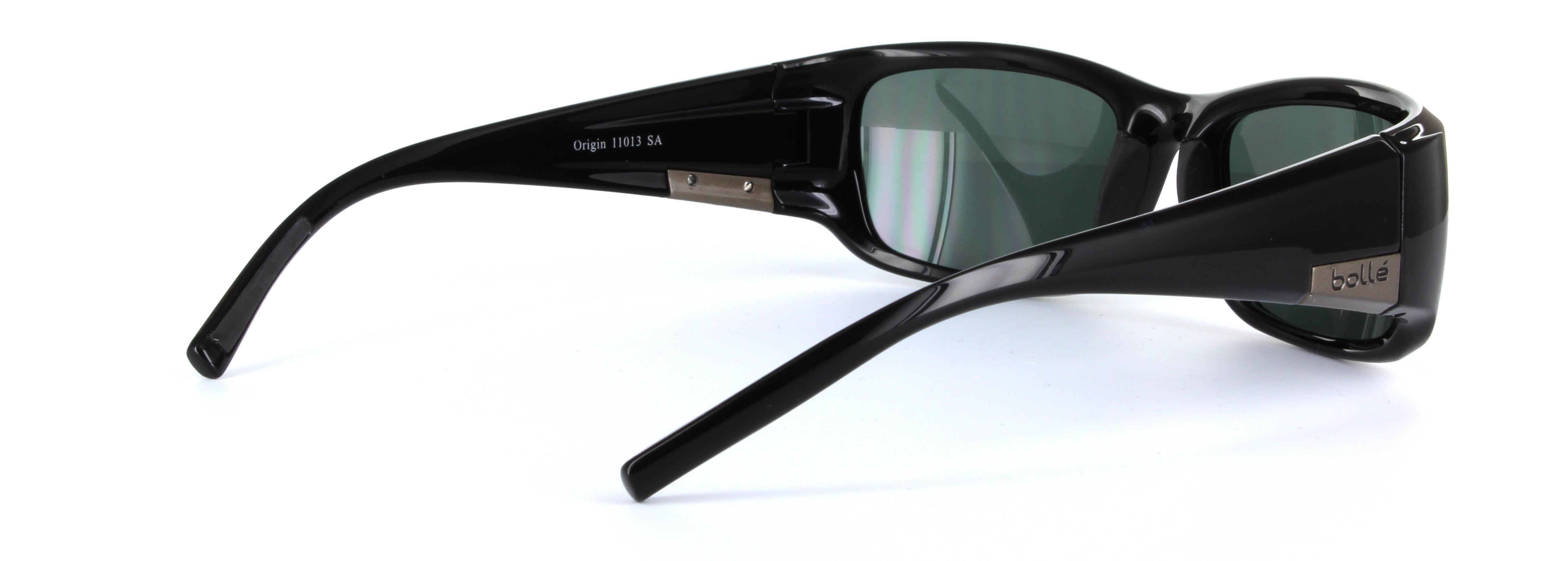 534258ffee1 Bolle Origin Sunglasses