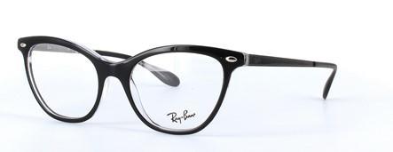 Ray-Ban 5360