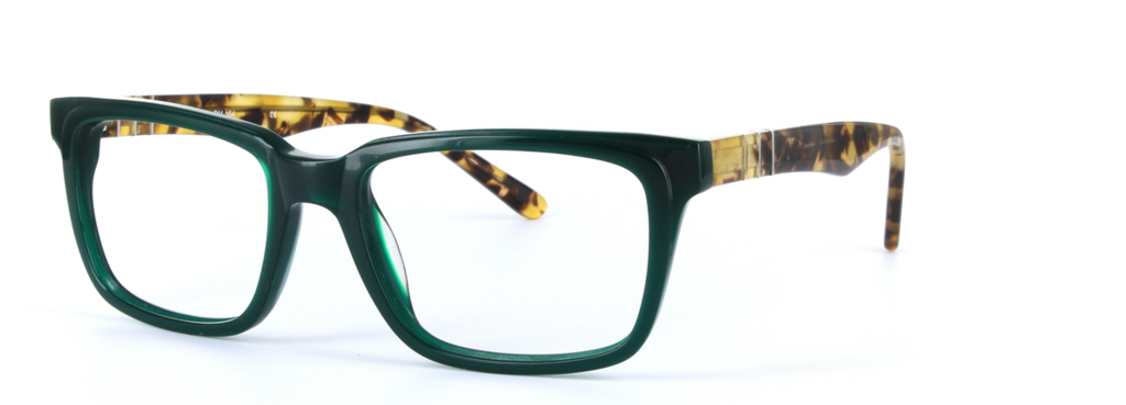 Buy Designer Glasses Without the Designer Price Tag