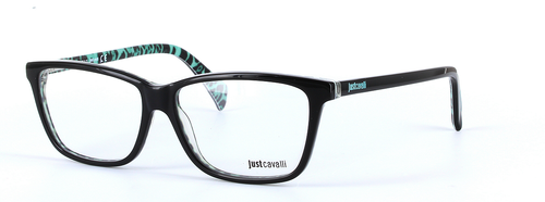 Just Cavalli JC616 005 image 1