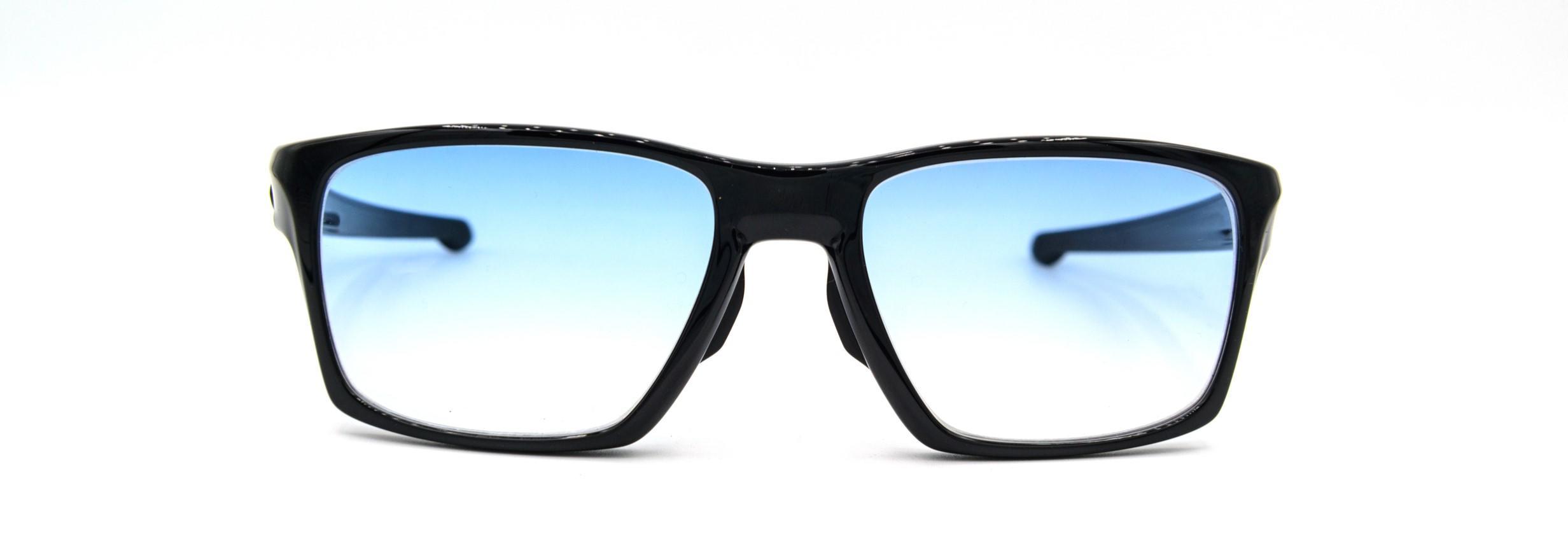 Glasses Tint