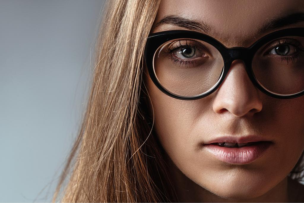 What Are Bifocal Glasses and Are They Worth It?