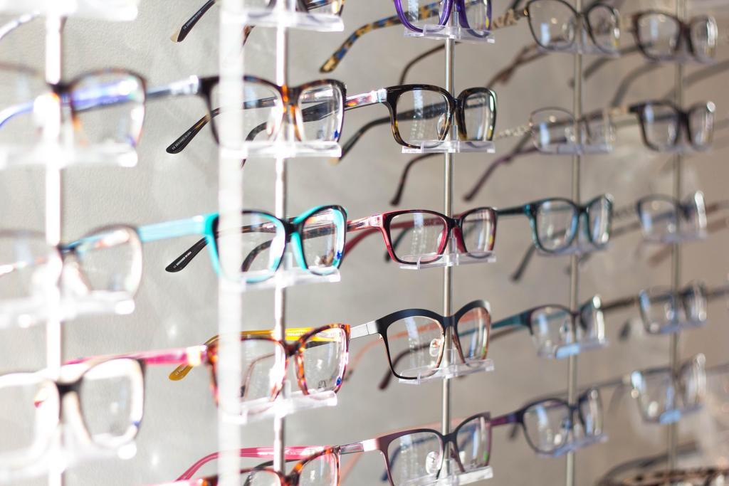 Get Help with Your Eyecare Costs