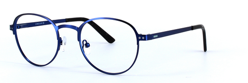 Round shaped glasses frame  - Landen - image 1