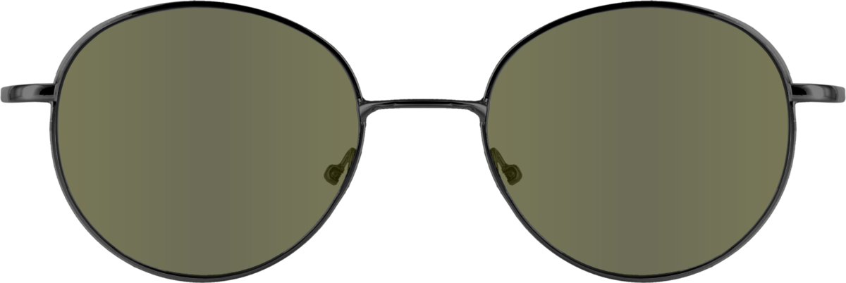 Prescription sunglasses - Stone 21 - Brown tints