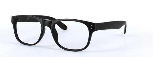 6d6f25f5277 INCLUDES PRESCRIPTION LENSES