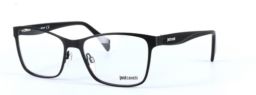 Just Cavalli - JC0714 - 005 image 1