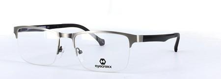 Eyecroxx 555C4