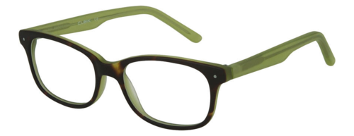 221e24fd9f1 Emeline - Small Ladies Frame RRP £109.95 £29.95. INCLUDES PRESCRIPTION  LENSES