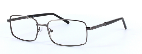 f5681f2398 Women s Square Shaped Discount Glasses Frames Online