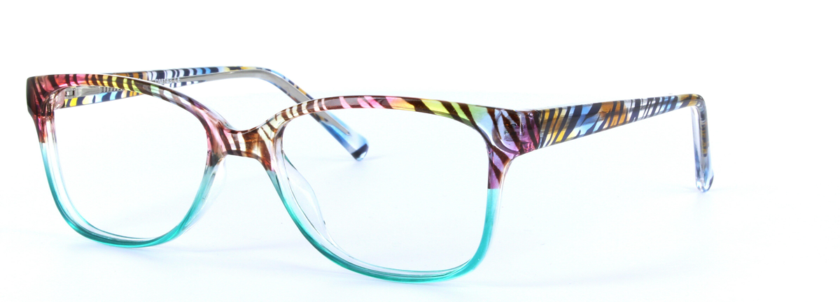 5483f81786b Many of those who need glasses have probably asked this question at some  point. So what is the difference between varifocal and bifocal lenses