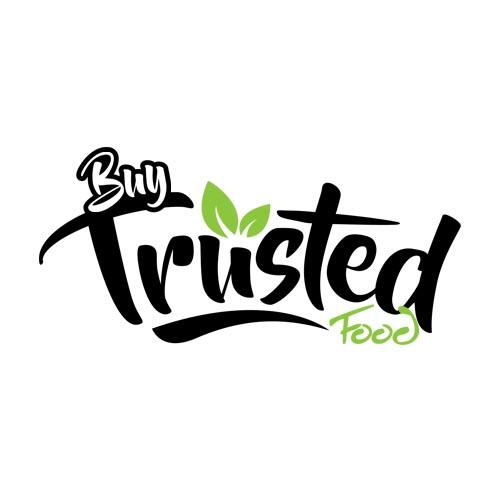 Buy Trusted Food