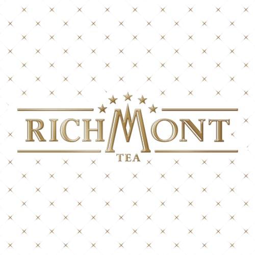 Richmont Tea