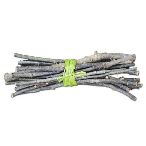 Natural Appple Stick Chews