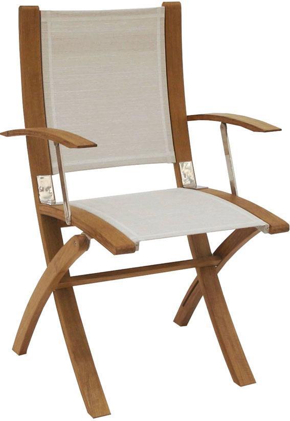 Excellent Marine Teak The Worlds Largest Dedicated Teak Table Store Unemploymentrelief Wooden Chair Designs For Living Room Unemploymentrelieforg